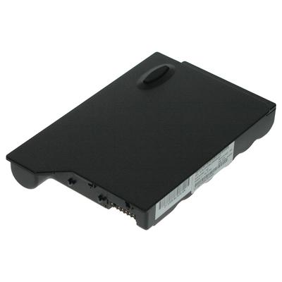 2-Power CBI0850A Notebook reserve-onderdelen