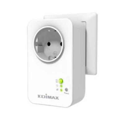 Edimax SP-1101W - Wit