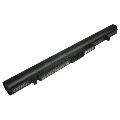 2-Power 2P-PA5212U-1BRS Notebook reserve-onderdelen