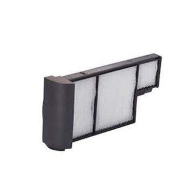 Canon projector accessoire: LX-FL02 - Zwart
