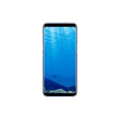 Samsung EF-QG950 mobile phone case - Blauw