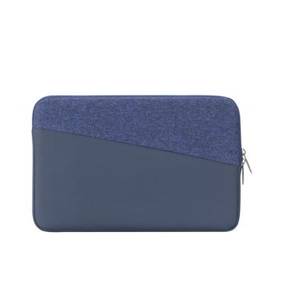 Rivacase 7903 Laptoptas