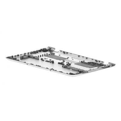 HP 926832-001 Notebook reserve-onderdelen