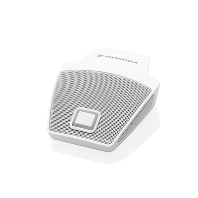 Sennheiser 505616 Microfoons
