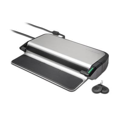 Kensington LD4650P USB-C 10 Gbps dubbel 1080p dock meer gebr. met K-Fob™ Smart Lock - 60W PD - Windows .....