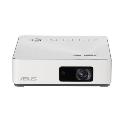 ASUS S2 HD 1280x720 Beamer - Wit
