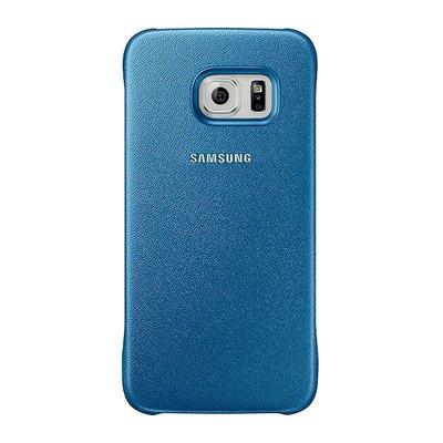 Samsung EF-YG920B Mobile phone case - Blauw
