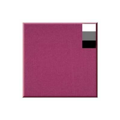Walimex : 2.85x6m, rose wine - Paars