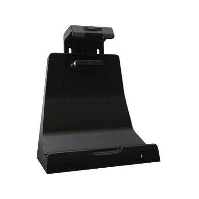 Getac Office Dock with AC Adapter Mobile device dock station - Zwart