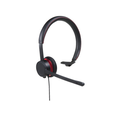 Avaya 700514052 Headsets