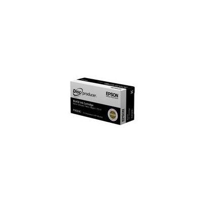 Epson C13S020452 inktcartridge