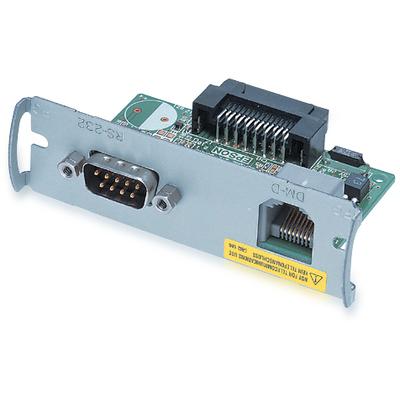 Epson UB-S09 Interfaceadapter