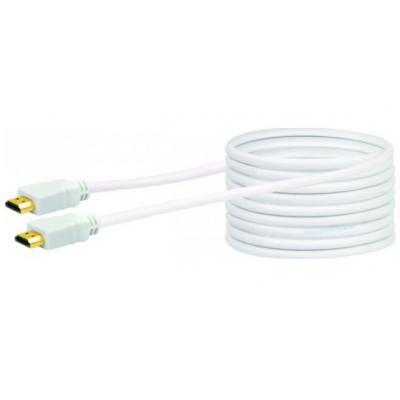 Schwaiger HDM30532 HDMI kabel