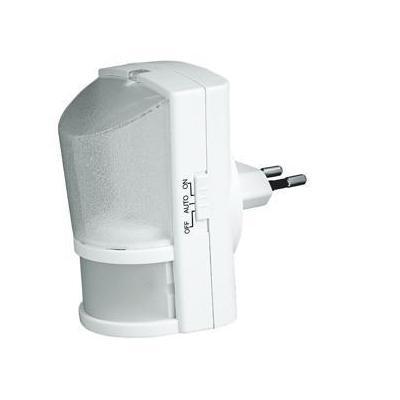 Rev led lamp: LED, SSP