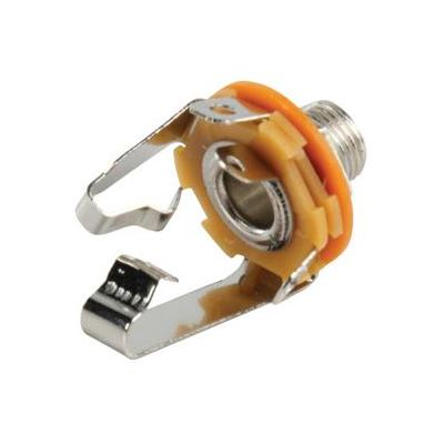 Valueline JC-124 kabel connector