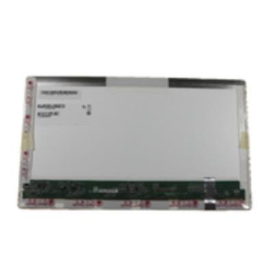CoreParts MSC30027 Notebook reserve-onderdelen