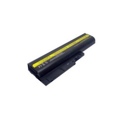 MicroBattery MBI54715 batterij