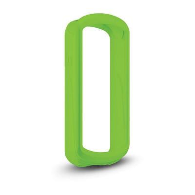 Garmin Silicone Case f/ Edge 1030 Navigator case - Groen