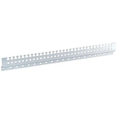 EFB Elektronik 691661.1 Rack toebehoren - Metallic