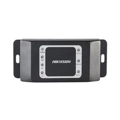 Hikvision Digital Technology DS-K2M060 Beveiligingsdeur controller