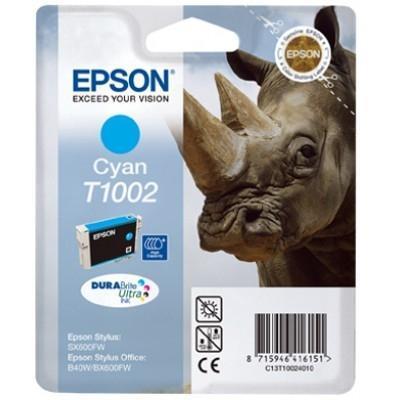 Epson C13T10024010 inktcartridge