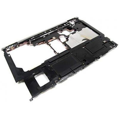 HP 613334-001 Notebook reserve-onderdelen