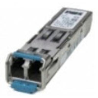 Cisco SFP-10G-LRM= SFP Module Media converter