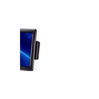 Elo Touch Solution Magnetic Stripe Reader for 2201L Kaartlezer