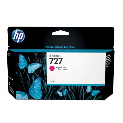 HP B3P20A inktcartridge