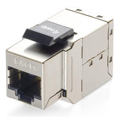 Equip 125596 kabel adapter