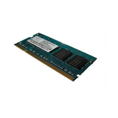 Acer RAM-geheugen: 2GB PC3-12800