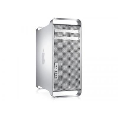 Apple all-in-one pc: Mac Pro Mac Pro, Intel Xeon W3565 3.2GHz, 6GB 1066MHz DDR3, 1TB SATA II 7200 rpm, 18x .....