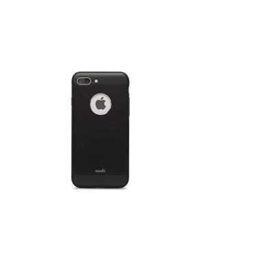 Moshi Armour Mobile phone case - Zwart