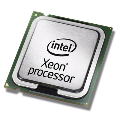 Cisco Intel Xeon E5-2667 v3 processor