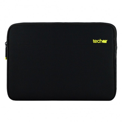 "Tech air Case for Notebook 15.6"", Neoprene, 200g Laptoptas"