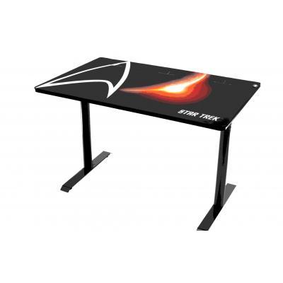Arozzi Leggero Edition Star Trek, MDF, 65 kg