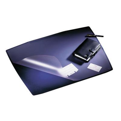 Durable 7201-07 Bureaulegger - Blauw