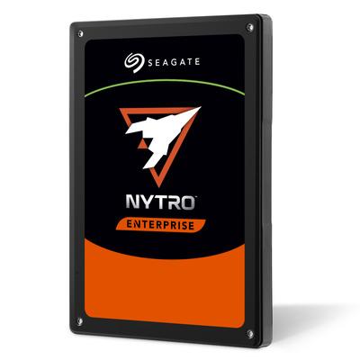 """Seagate Nytro 2532 960GB 3D eTLC 2,5"""" SAS SSD"""