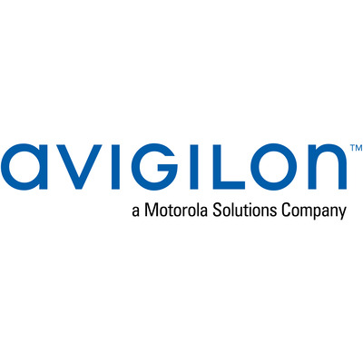 Avigilon Stentofon AlphaCom Integration Module for a site Software licentie