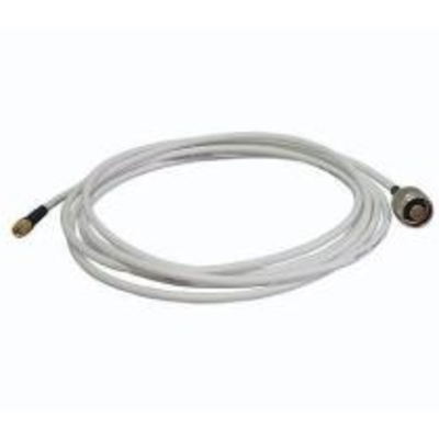 Zyxel coax kabel: LMR-200 Antenna cable 3 m
