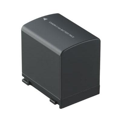 Canon Battery for HG-10 - Zwart