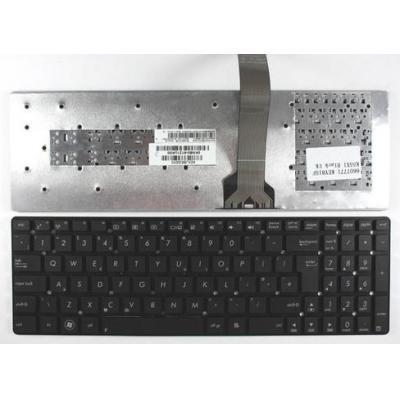 ASUS 04GNV32KWB01-3 notebook reserve-onderdeel