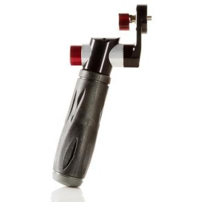 SHAPE HAND1 camera-ophangaccessoire