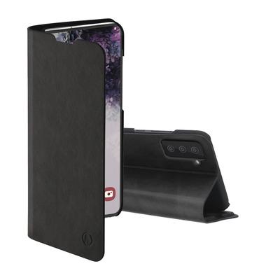 Hama Guard Pro Mobile phone case - Zwart