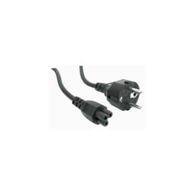 IBM Powercord 3-wire EU 2-Pin Kabel