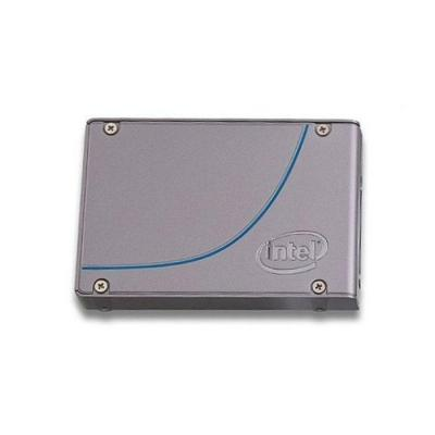 Intel SSDPE2ME020T401 SSD