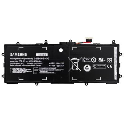 Samsung BA43-00355A Notebook reserve-onderdelen