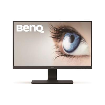 Benq BL2480 Monitor - Zwart
