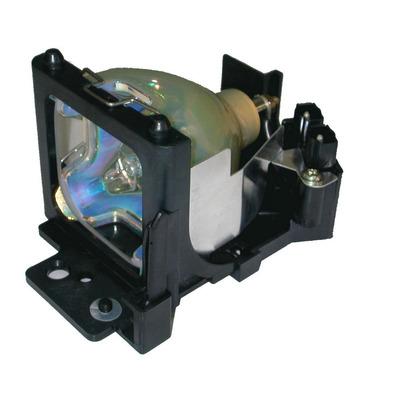 Golamps CM9074 Projectielamp