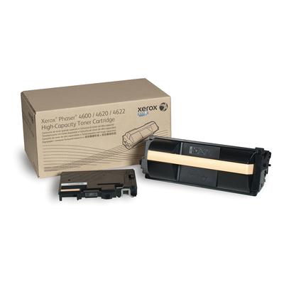 Xerox 106R01535 cartridge